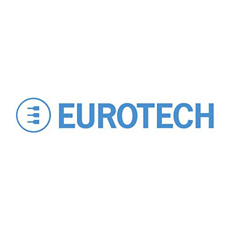 Eurotech joins the LoRa Alliance as Adopter Member