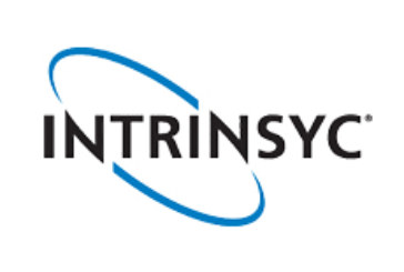 Intrinsyc Announces M2M Module Orders