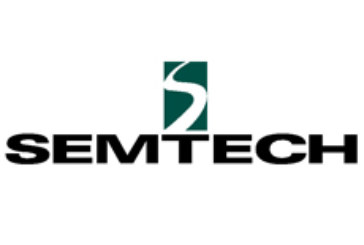 Semtech LoRa™ Wireless RF Technology Selected by Quantified Ag for Smart Agriculture Applications