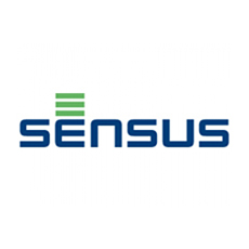 Sensus Research Shows Utilities Benefit from Next Generation AMI