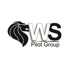 Crossing the Chasm and onto the Main Street: TV White Spaces Technology Spreads its Wings across Singapore with New Commercial Pilots