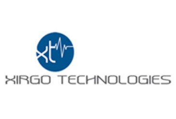 Xirgo Technologies and Progressive Insurance Reach a New Supply Agreement