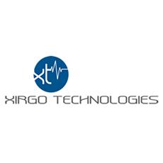 Xirgo Technologies and Progressive Insurance Reach a New Supply Agreement