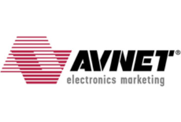 Avnet and IBM Join Forces to Accelerate IoT Innovation