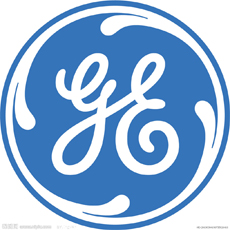 GE and ComEd Sign $200M Smart Meter Deal to Modernize Chicago's Grid