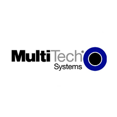 Multi-Tech Systems Launches Router with Enhanced Functionality and New Design