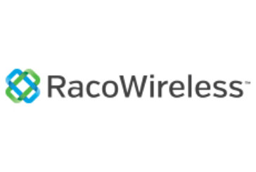 EnTouch Controls Partners with RacoWireless, Providing Innovative Energy Management Solutions