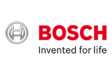 Bosch IoT Suite now available as Platform as a Service