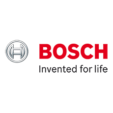 Bosch sets up company for internet of things and services