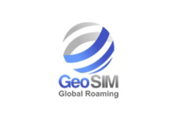 GeoSIM Launches Ground Breaking Global Data Transfer System for Machine to Machine (M2M) Applications