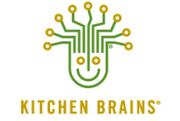 Kitchen Brains® Announces POS Partnership with NEC
