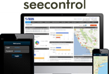 SeeControl Makes Second Generation Machine-to-Machine (M2M) Cloud Computing Platform Available for General Release