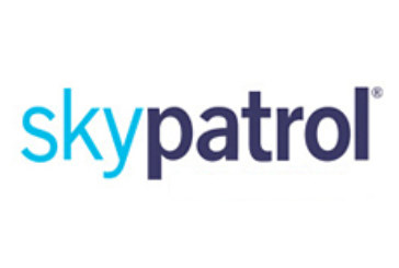 Skypatrol® Adds the Latest Technology to its Product Offering