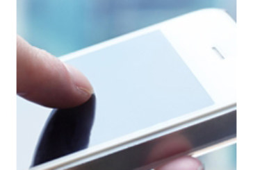 Capturing the smartphone opportunity for consumer M2M applications – Frost & Sullivan's comment