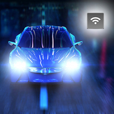 Argus Cyber Security and Check Point Partner to Protect Connected Cars from Hackers