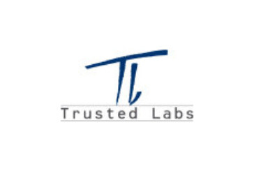Trusted Labs Wins Government License to Evaluate the Security of Connected Devices