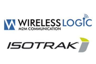 €2.2m M2M connectivity deal signed between Isotrak and Wireless Logic