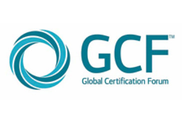GCF launches consultation into role of device certification in M2M and IoT