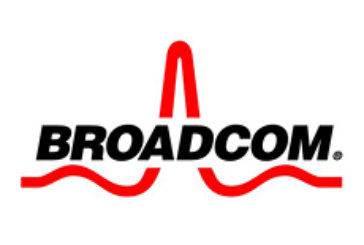 Broadcom Announces Bluetooth Smart SoC with Wireless Charging Support for Growing Wearable Market