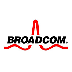 Broadcom Targets Accelerating Wearable Market with Wireless Connectivity for Embedded Device (WICED) Offerings