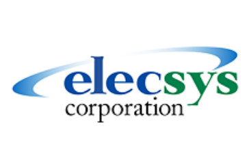 Elecsys Corporation Announces $1.25 Million Order for Saudi Arabia
