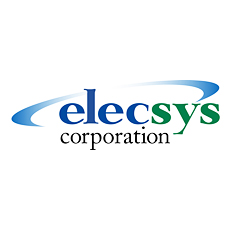 Elecsys Corporation to be Acquired by Lindsay Corporation