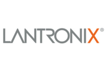 Lantronix Demonstrates Solution to Connect Internet of Things Applications to Google Analytics