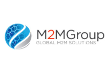 M2M Group forms a UK alliance