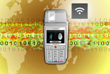 HybridPaytech Chooses Vodafone to Securely Connect its Pioneering Global Mobile Payment Service