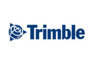 New Trimble TirePulse Tire Monitoring System Provides Real-time Machine Health Information to Lower Fleet and Fuel Costs