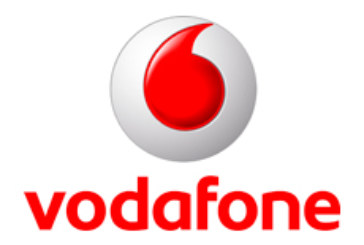 Vodafone Ireland announces IT communications partnership with Ryanair across 189 locations in Europe
