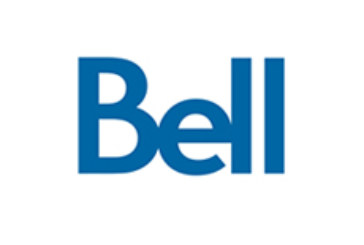 Bell the first Canadian wireless provider to join the Global M2M Association (GMA)