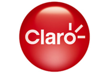 Claro Argentina Boosts M2M Market with New Connected Devices Platform
