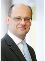 Jurgen Hase, Deutsche Telekom