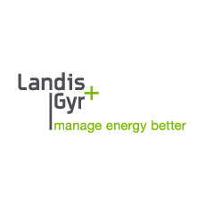 British Gas and Landis+Gyr announce £600m smart meters deal