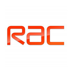 RAC and EE bring superfast connectivity to Britain's fleets
