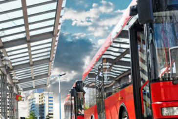 Semtech and X-TELIA Implement LoRa Solution for Smart Bus Schedule Signs