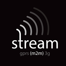 Inmarsat and Stream partner to deliver M2M Anywhere