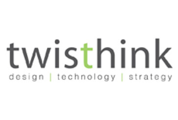 Twisthink unveils an affordable, fully featured M2M development platform