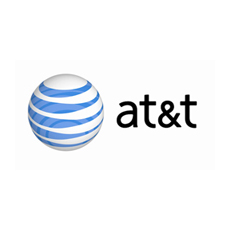 AT&T And IBM Join Forces To Deliver New Innovations For The Internet of Things