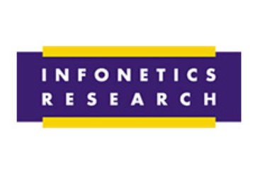 Infonetics forecasts M2M services to hit $31 billion, M2M connections to top 4 billion by 2017