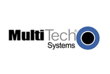 Multi-Tech Announces End Device Approval for an HSPA+ MultiConnect® PCIe Mini Card Cellular Modem on the Aeris Communications Network