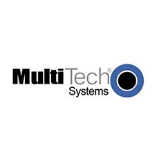 Multi-Tech Systems Announces First-Ever M2M-Quality Cellular