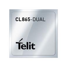 New Telit CDMA Module for North America is Company's Smallest