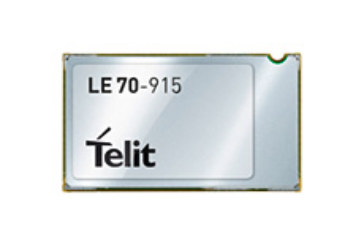 Telit Introduces Two Short-Range, High-Power Data Communication Products