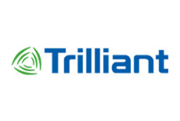 Trilliant to Acquire Smart Grid Application Business from Ingenu