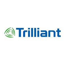 Trilliant Introduces the Newly-Enhanced Multi-Technology, Multi-Purpose Smart Communications Platform for Smart Grid, Smart Cities and IoT
