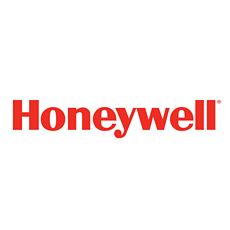 Honeywell Wi-Fi Thermostats Allow Homeowners To Connect With Utilities And Turn Up The Savings