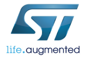STMicroelectronics Brings Smart-Grid Benefits to Life with Industry's First Smart-Meter System-on-Chip