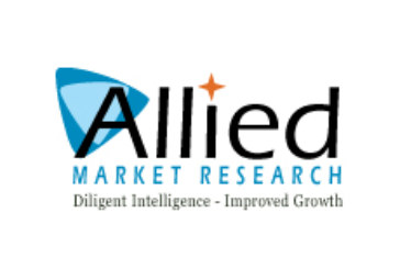 mHealth market is expected to reach $58.8 billion globally by 2020